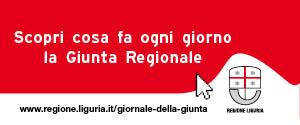 banner_regione