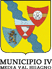 municipi-valb-70-px