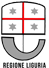 regione-liguria-70-px