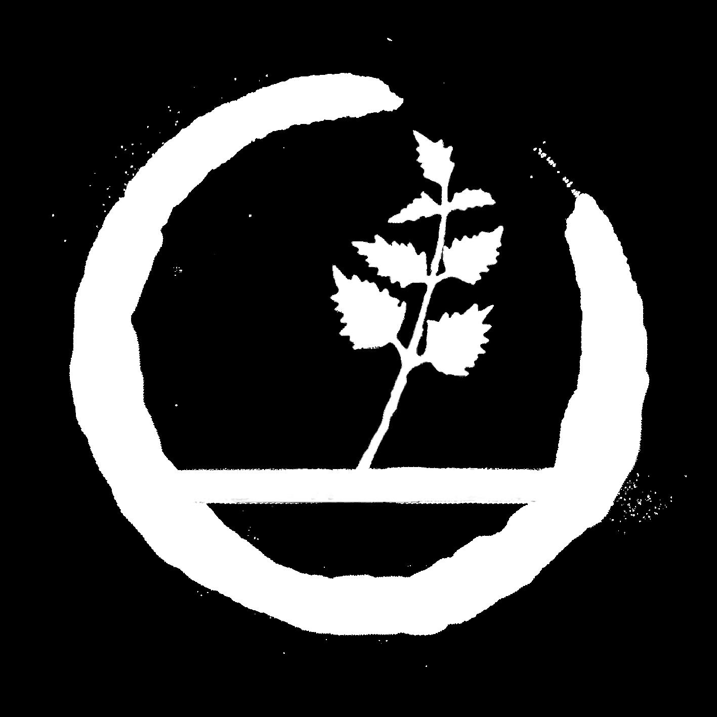 TEATRO DELL'ORTICA Logo